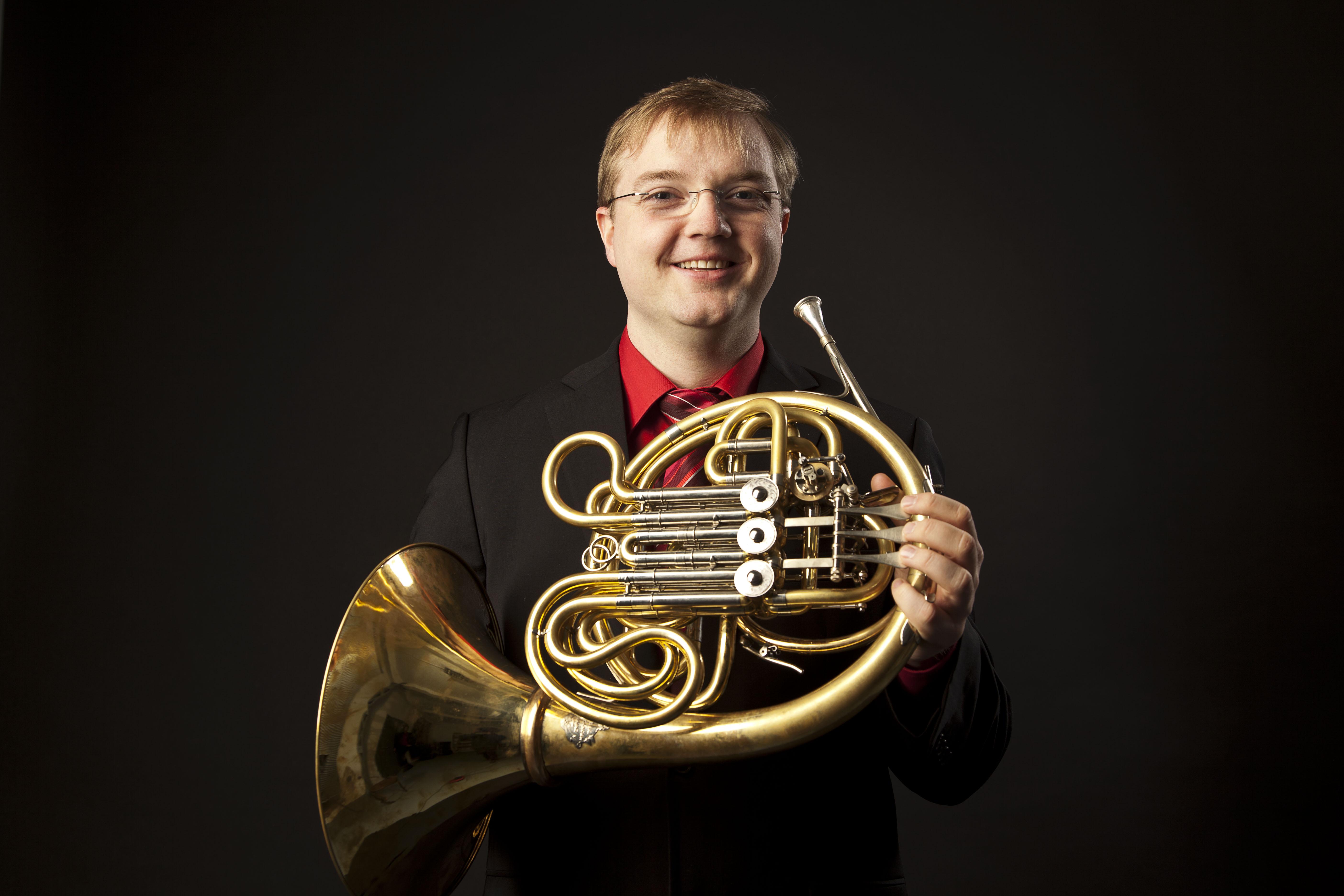 Thomas Zuehlke