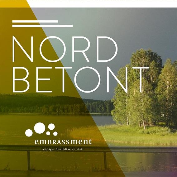 Norbetont